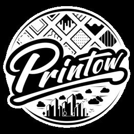 Printow™